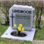 lindroosb
